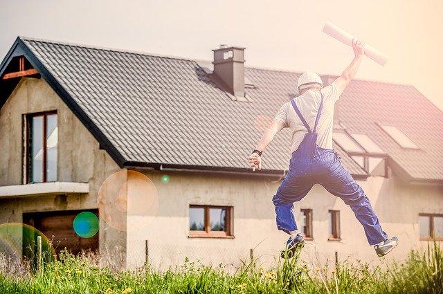 Baugenehmigung gartenhaus