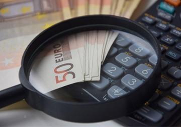 Zaun Preise - Kostenaufstellung
