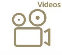 Produkt und Aufbau Videos