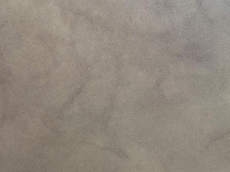 Best Beistelltisch Lagos 50x35cm Grandis/betongrau