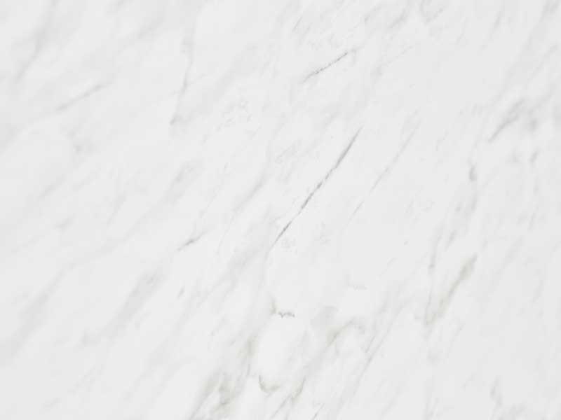 TraumGarten SYSTEM BOARD Aluminium Marmor Rechteck Slot 120 x 180 cm