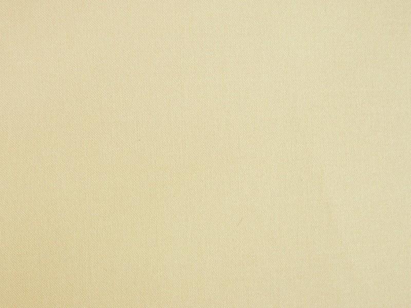 Gartenmöbel Liegenauflage Premium extra dick - Farbe: beige