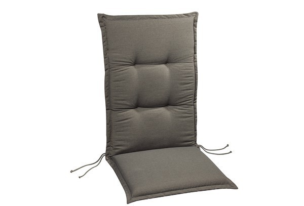 Best Relaxauflage 175x50x7cm D.1233