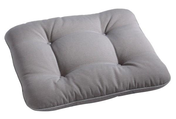 Best Stuhlauflage 48x48x9cm D.1233