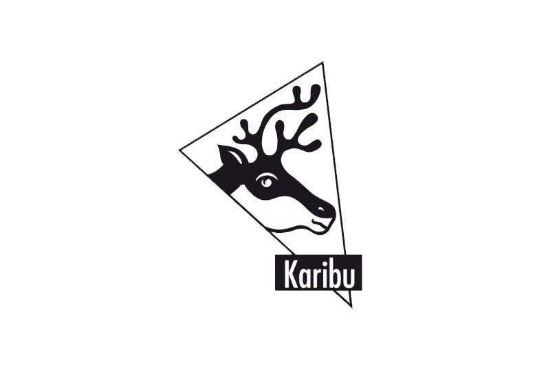 Karibu Holzpavillon Cordoba 4-Eck-Pavillon Eco - kdi