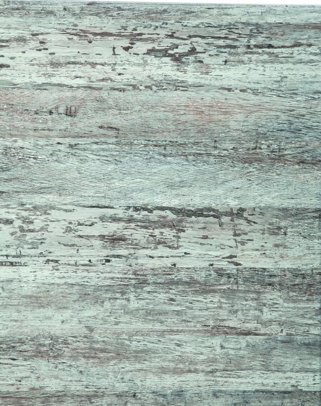 Best Klapptisch Maestro 146x94cm oval silber/Montpellier