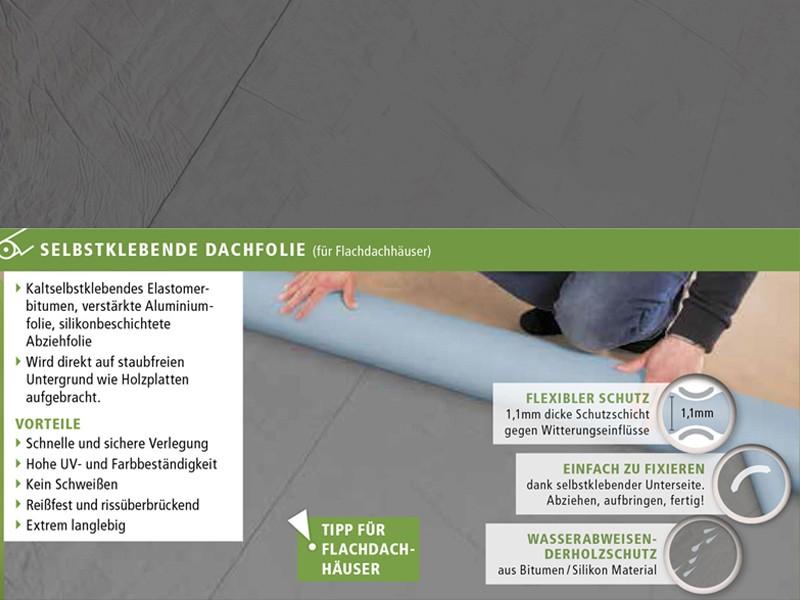 Karibu Systemsaunahaus 38 mm Saunahaus Cuben Ofen 9 kW Bio externe Strg easy  Gartensauna - naturbelassen