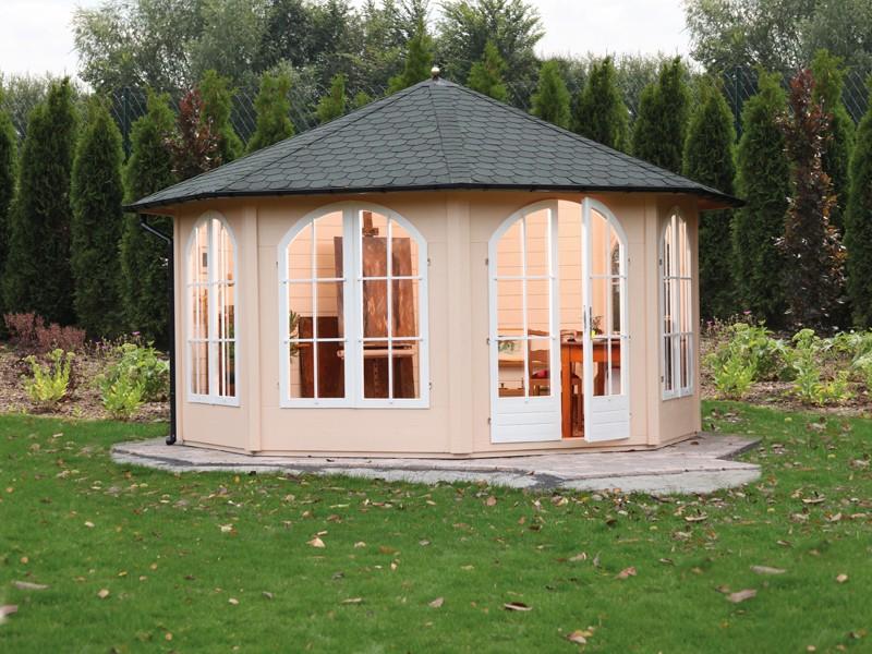 Wolff Finnhaus Gartenpavillon Lugano 42-B