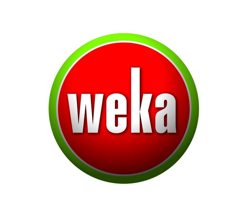 WEKA Heimsauna Infrarotkabine Osby 1 mit Ofenset