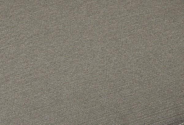 Best Hockerauflage 48x48x7cm D.1233
