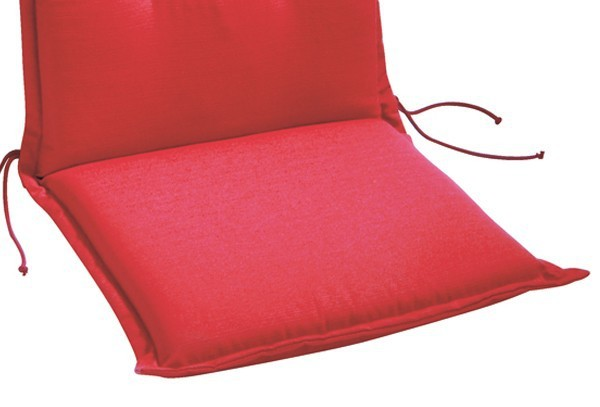 Best Relaxauflage 175x50x7cm D.1330