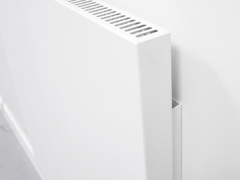 Vasner Infrarotheizung Konvi Hybrid 1200 Watt