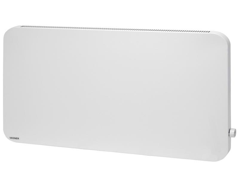 Vasner Infrarotheizung Konvi Plus Hybrid 1000 Watt