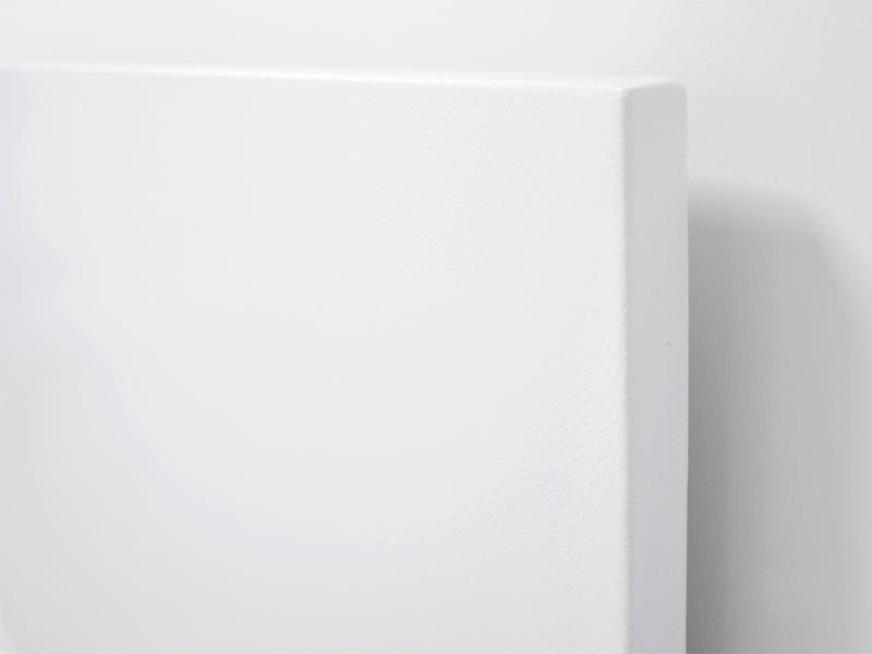 Vasner Infrarotheizung Citara Metall 450 Watt