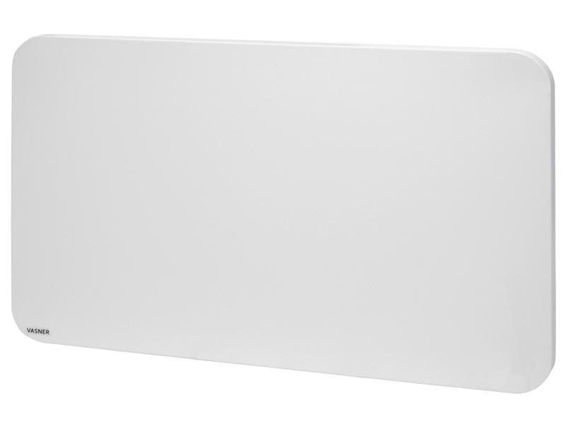 Vasner Infrarotheizung Citara Plus Metall 650 Watt