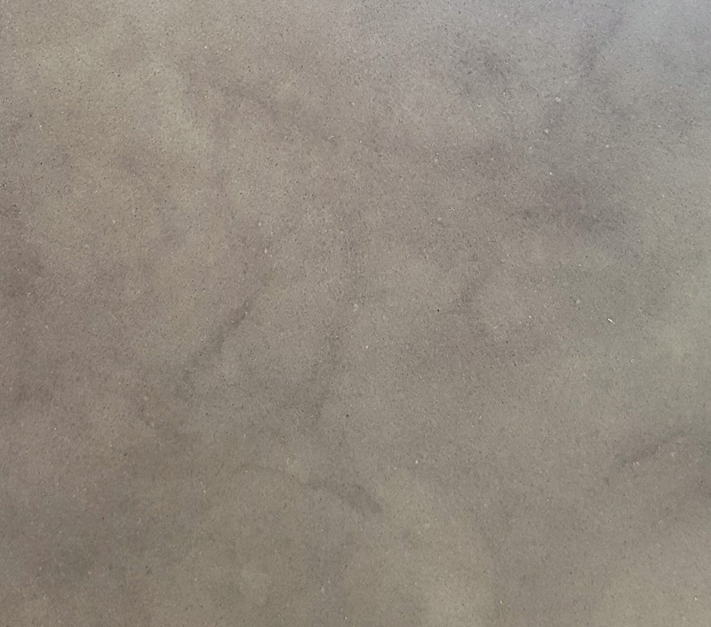 Best Gartenmöbel-Set Lagos 7-tlg. - Eukalyptus/Gurt