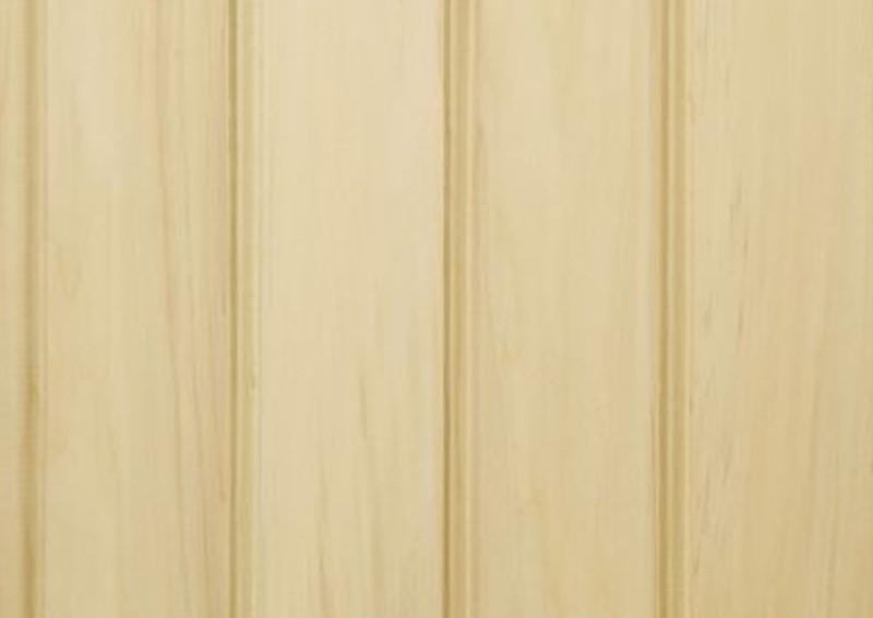 Infraworld Infrarotkabine TrioSol Unica 1 - Epse - B: 179 x 128 cm