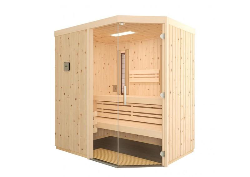 sauna bodenrost saunatre saunabnke with sauna bodenrost. Black Bedroom Furniture Sets. Home Design Ideas