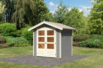 Systemhaus Und Elementhauser Aus Holz Gunstig Online Kaufen