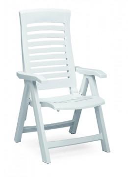 Best Freizeitmöbel online kaufen Garten Stühle in großer