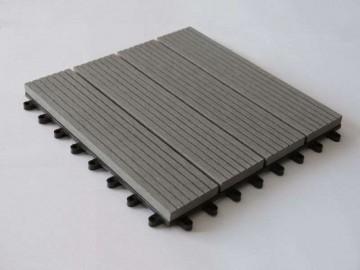 Fußboden Für Gartenhaus ~ Bodenmatten statt holzboden als isolierender fußboden für ein