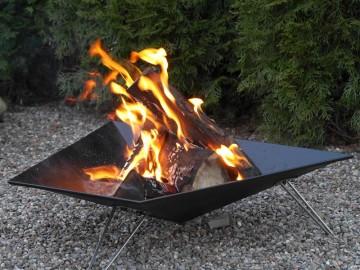 Feuerschalen von Vasner - Stylisch und Modern - jetzt shoppen