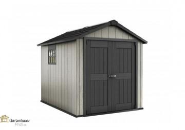kunststoff wpc ger te und gartenh user online bestellen. Black Bedroom Furniture Sets. Home Design Ideas