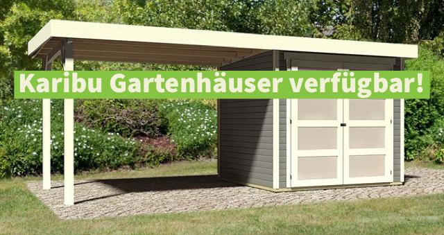 Garten Xxl Garten Online Shop Zaune Gartenhauser Saunen Uvm