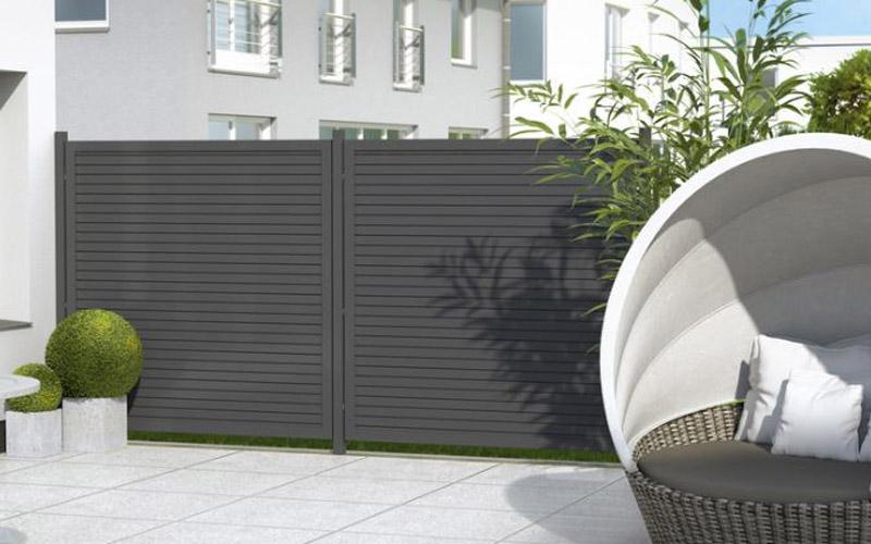 Beste Traumgarten Wpc Bilder Von Wohndesign Design