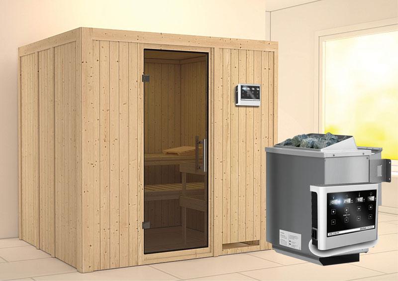 Ofen modern cool updated with ofen modern cool ofen modern kachelofen with ofen modern - Ofen fur wohnzimmer ...