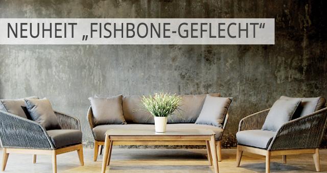 Gartenmöbel Und Outdoorlounge Online Kaufen Bei Garten Freundede