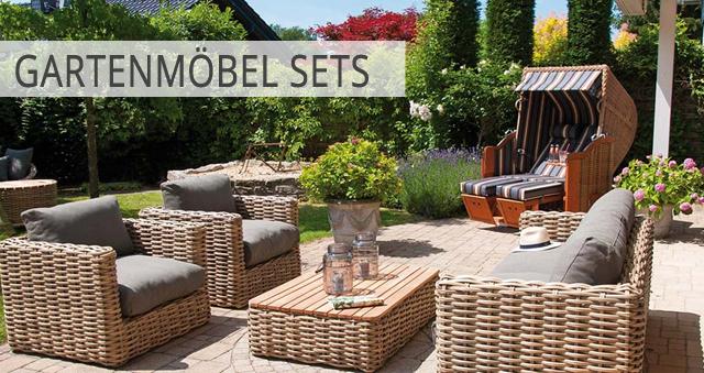 Gartenmöbel Und Balkonmöbel Online Kaufen Bei Garten Freundede