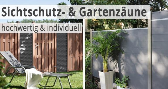 46abfef533479a Gartenfreunde Shop - Profi für Garten   Haus