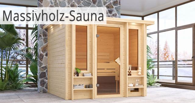 Sauna Kaufen Moderne Heimsauna Gartensauna Infrarotkabine