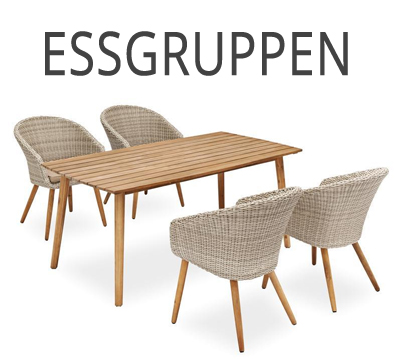 neuer gartenm bel online shop gartenfreunde shop gmbh. Black Bedroom Furniture Sets. Home Design Ideas