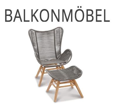 Gartenmöbel Und Balkonmöbel Online Kaufen Garten Freundede