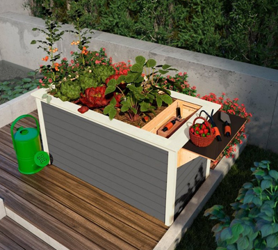 Garten Und Freizeit Von Garten Freunde De Profi Fur Haus Garten