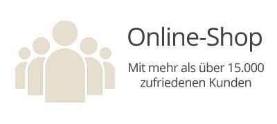 Gartenfreunde Shop GmbH   Ihr Profi Für Garten U0026 Haus