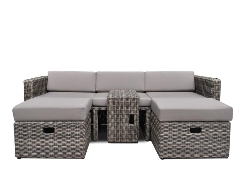 Lounge-Gartenmöbel online kaufen bei OBI | OBI.de