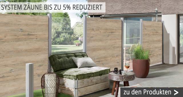 8//6//8 Markenprodukt Gartenzaun Zaun Zäune Qualitäts Doppelstabmattenzaun 6//5//6