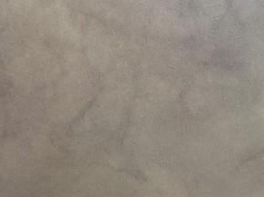 Best Beistelltisch Lagos 60x40cm Grandis/betongrau