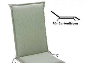 Best Rolliegenauflage STG 190x60x7cm D.1921 Grün