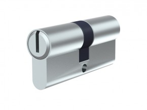 TraumGartenProfil-Doppelzylinder 60 mm - 30/30 mm