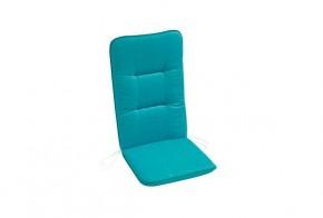 Best Sesselauflage hoch 120x50x6cm D.1360
