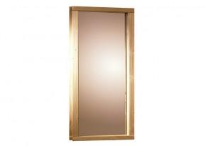 Karibu Sauna Fenster für Fass-Sauna (25 x 60 cm)
