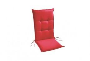 Best Sesselauflage hoch 120x50x7cm D.1330