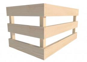 WEKA Zubehör Ofenschutzgitter für Kompakt-Ofen