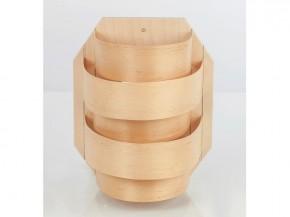 Sauna Zubehör Leuchten-Set klein