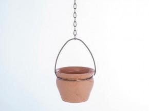 Sauna Zubehör Aromatopf für Infrarotkabine ohne Tropfventil