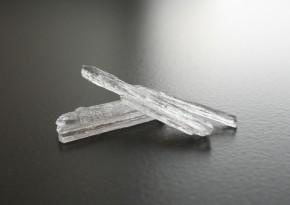 Purelia Mentholkristalle Probe (2 Kristalle)
